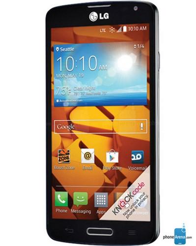 5 smartphone Android pho bien nhat cua LG-Hinh-5