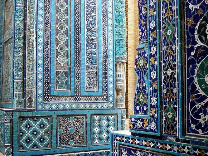 Kham pha co do noi tieng cua dat nuoc Uzbekistan-Hinh-6