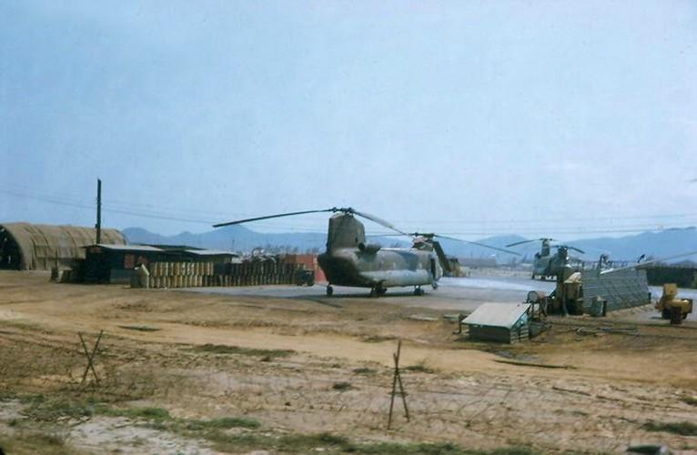 Anh doc cua linh My ve Quang Ngai nam 1970-1971 (2)-Hinh-16