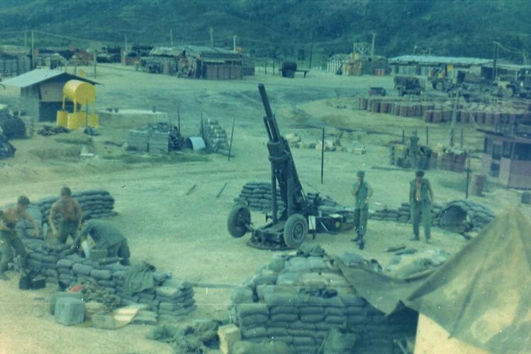 Anh doc cua linh My ve Quang Ngai nam 1970-1971 (2)-Hinh-5