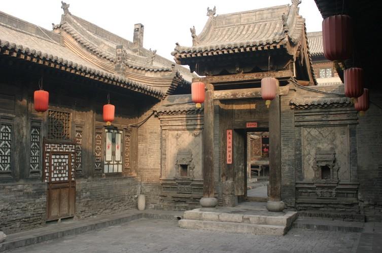 Kham pha thanh co Binh Dao noi tieng cua Trung Quoc-Hinh-9