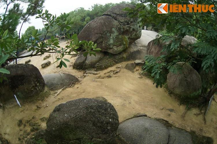 Kham pha ky quan da noi tieng xu Thanh-Hinh-11