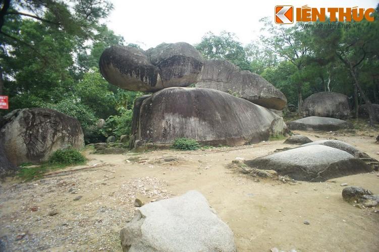 Kham pha ky quan da noi tieng xu Thanh-Hinh-12