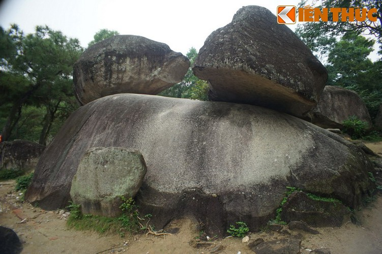 Kham pha ky quan da noi tieng xu Thanh-Hinh-3