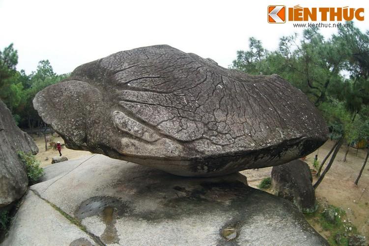 Kham pha ky quan da noi tieng xu Thanh-Hinh-5
