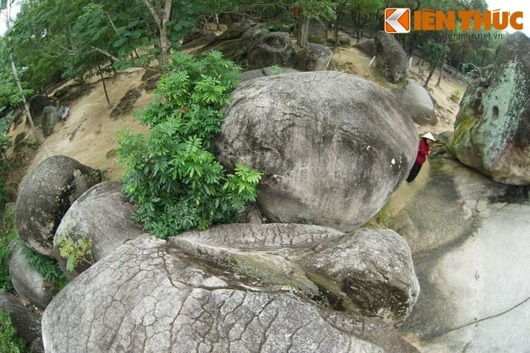 Kham pha ky quan da noi tieng xu Thanh-Hinh-9