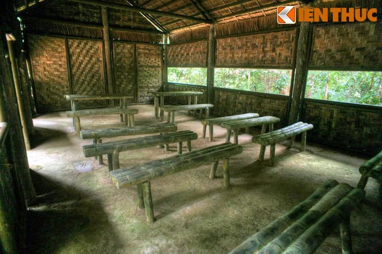 Kham pha trung tam chi huy chien dich Dien Bien Phu-Hinh-10
