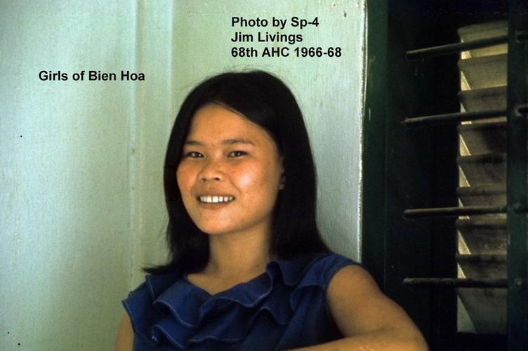 Ngan ngo ngam nguoi dep Viet Nam trong anh cua linh My-Hinh-16