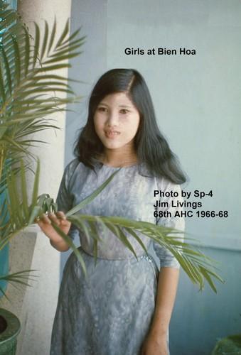 Ngan ngo ngam nguoi dep Viet Nam trong anh cua linh My-Hinh-9