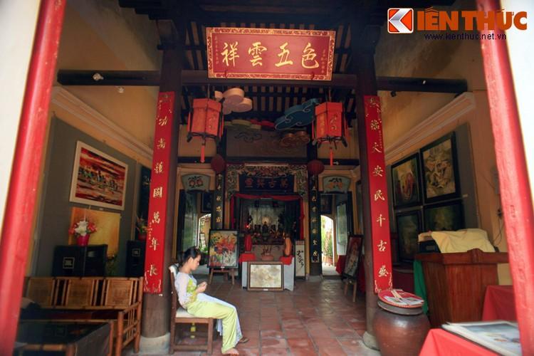 Ngoi mieu tho Ngu Hanh Tien Nuong doc dao nhat VN-Hinh-4