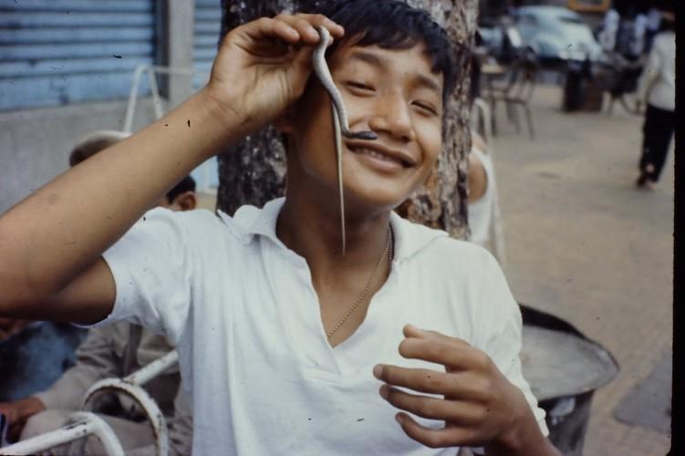 Loat anh cuc sinh dong ve Sai Gon nam 1965-1966 cua linh My (2)-Hinh-12