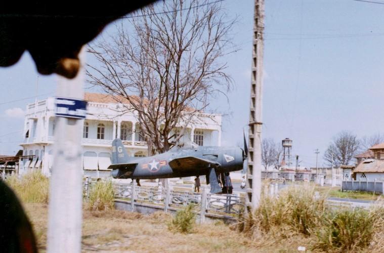 Mien Nam Viet Nam 1971-1972 trong anh linh truc thang My (2)-Hinh-5