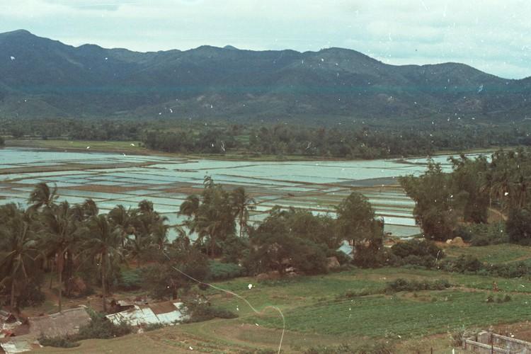 Mien Nam Viet Nam 1971-1972 trong anh linh truc thang My (2)-Hinh-9