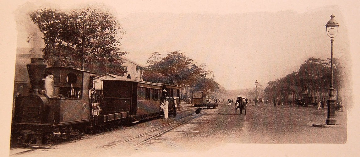 Loat anh tuyet voi ve xu so Dong Duong nam 1901 (1)-Hinh-11