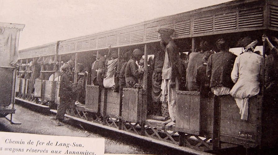 Loat anh tuyet voi ve xu so Dong Duong nam 1901 (1)-Hinh-4