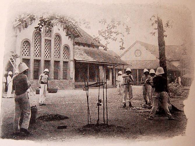 Loat anh tuyet voi ve xu so Dong Duong nam 1901 (1)-Hinh-8