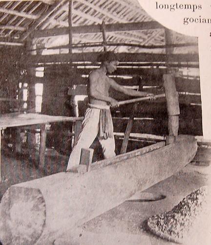 Loat anh tuyet voi ve xu so Dong Duong nam 1901 (2)-Hinh-10