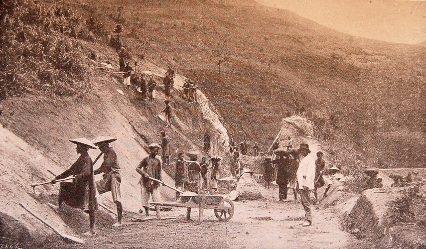 Loat anh tuyet voi ve xu so Dong Duong nam 1901 (2)-Hinh-13