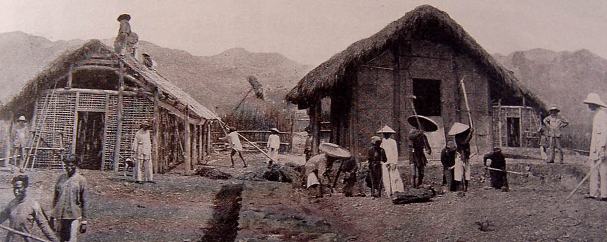 Loat anh tuyet voi ve xu so Dong Duong nam 1901 (2)-Hinh-14