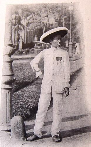 Loat anh tuyet voi ve xu so Dong Duong nam 1901 (2)-Hinh-4