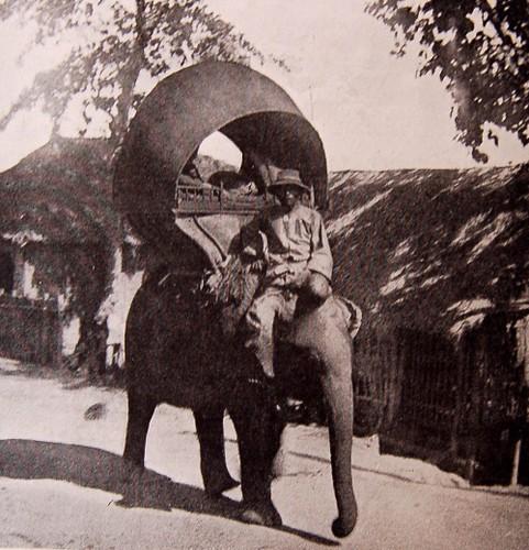 Loat anh tuyet voi ve xu so Dong Duong nam 1901 (2)-Hinh-9