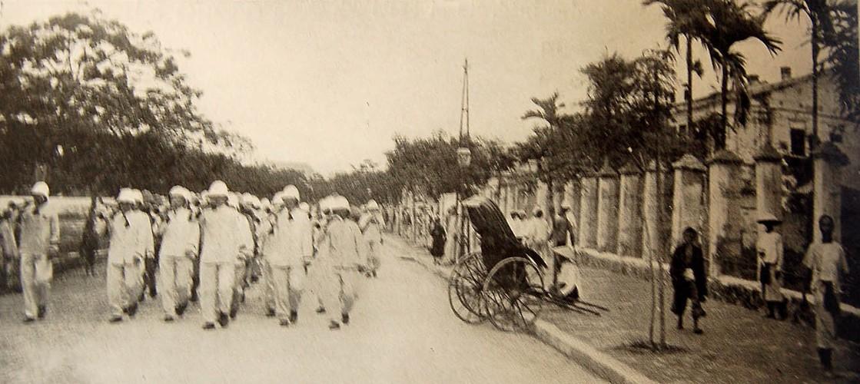 Loat anh tuyet voi ve xu so Dong Duong nam 1901 (2)