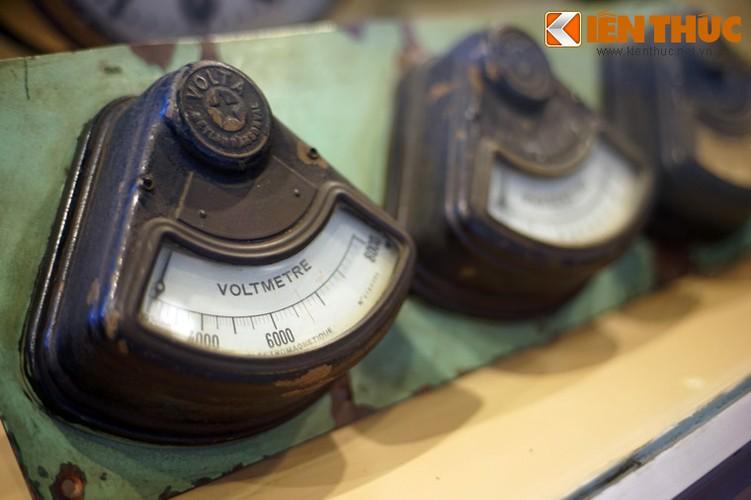 Nhung ky vat cua Nha den Cho Quan tru danh Sai Gon-Hinh-7