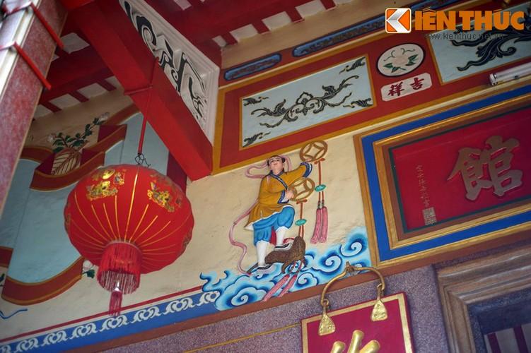Kham pha hoi quan dac biet cua nguoi Hoa Cho Lon-Hinh-10