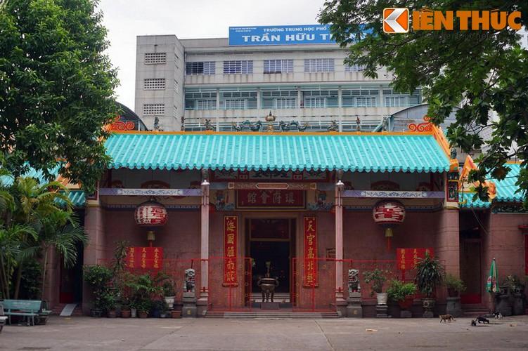 Kham pha hoi quan dac biet cua nguoi Hoa Cho Lon-Hinh-2
