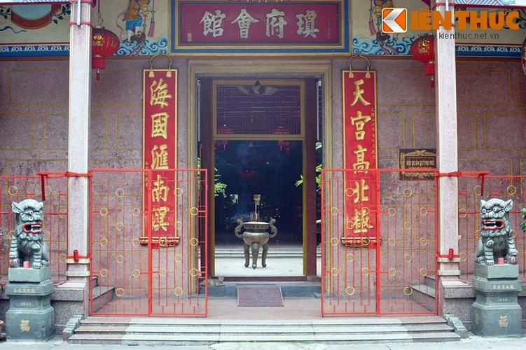 Kham pha hoi quan dac biet cua nguoi Hoa Cho Lon-Hinh-3