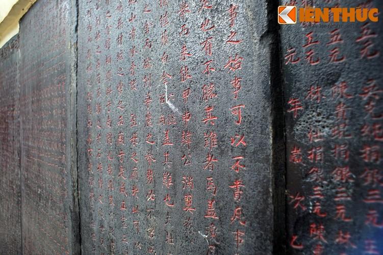 Kham pha hoi quan dac biet cua nguoi Hoa Cho Lon-Hinh-4