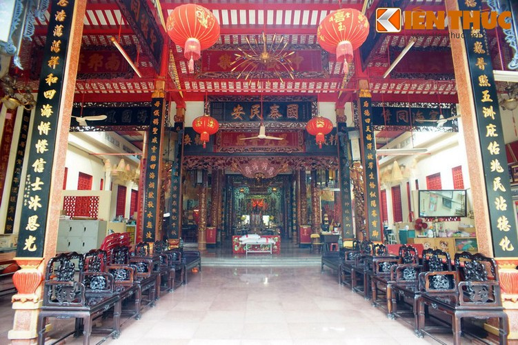 Kham pha hoi quan dac biet cua nguoi Hoa Cho Lon-Hinh-5