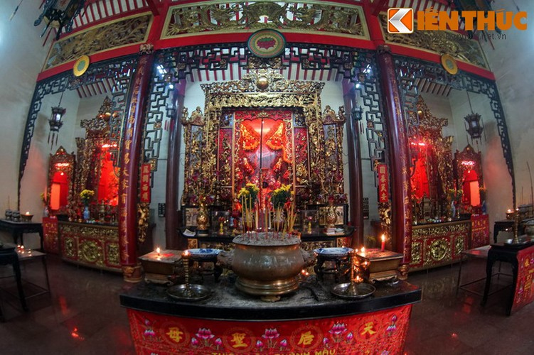 Kham pha hoi quan dac biet cua nguoi Hoa Cho Lon-Hinh-6