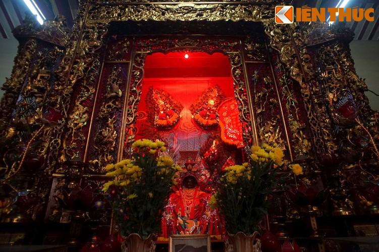 Kham pha hoi quan dac biet cua nguoi Hoa Cho Lon-Hinh-7