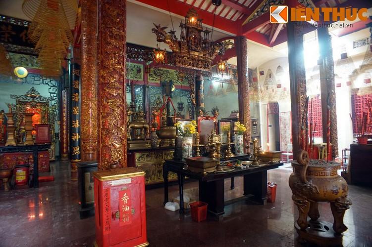 Kham pha hoi quan dac biet cua nguoi Hoa Cho Lon-Hinh-8