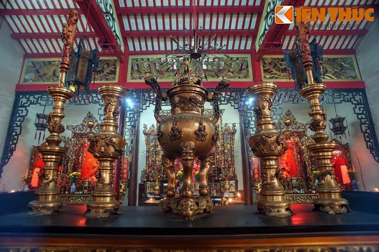 Kham pha hoi quan dac biet cua nguoi Hoa Cho Lon-Hinh-9