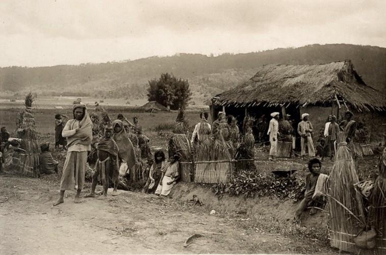 Da Lat thap nien 1920 trong anh cua Raymond Chagneau (2)-Hinh-10