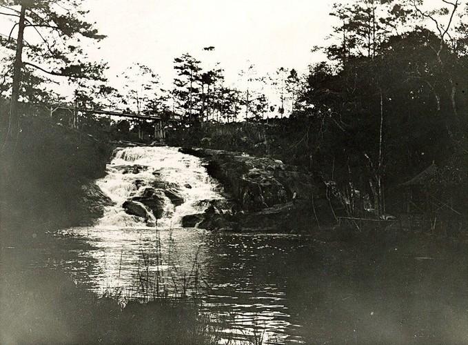 Da Lat thap nien 1920 trong anh cua Raymond Chagneau (2)-Hinh-14