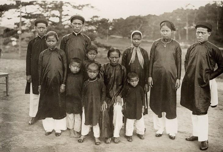 Da Lat thap nien 1920 trong anh cua Raymond Chagneau (2)-Hinh-3