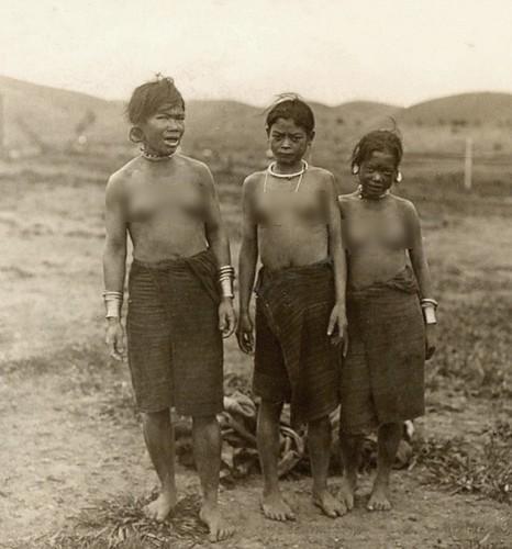 Da Lat thap nien 1920 trong anh cua Raymond Chagneau (2)-Hinh-9