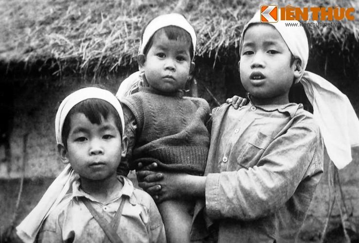 Anh moi cong bo ve thoi khang chien chong My o mien Bac (1)-Hinh-7