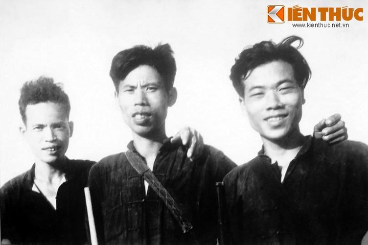 Anh moi cong bo ve thoi khang chien chong My o mien Bac (2)-Hinh-9