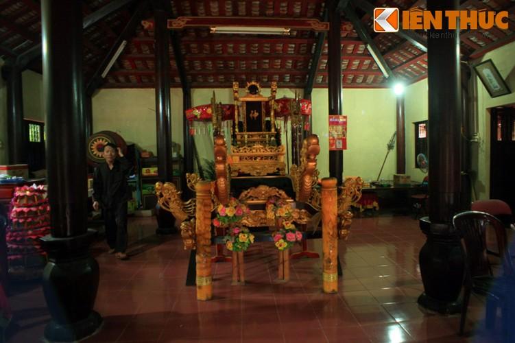 Truyen thuyet cam dong ve dinh Thay Thim noi tieng troi Nam-Hinh-14