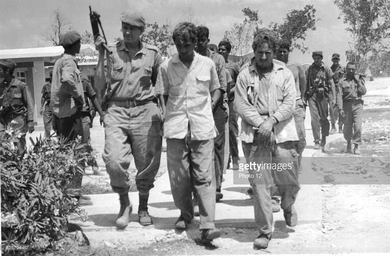 Tai lanh dao cua lanh tu Fidel va tran chien vinh Con Lon (1)-Hinh-12