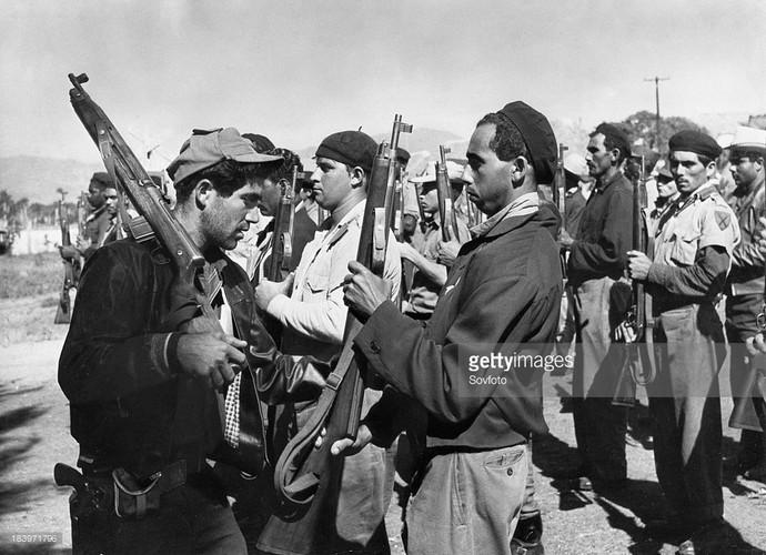 Tai lanh dao cua lanh tu Fidel va tran chien vinh Con Lon (1)-Hinh-5