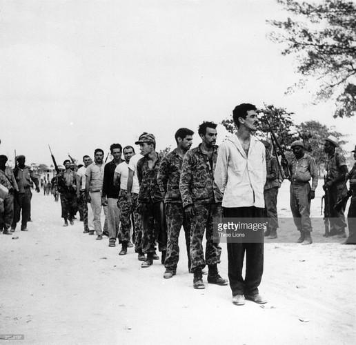 Tai lanh dao cua lanh tu Fidel va tran chien vinh Con Lon (1)-Hinh-8