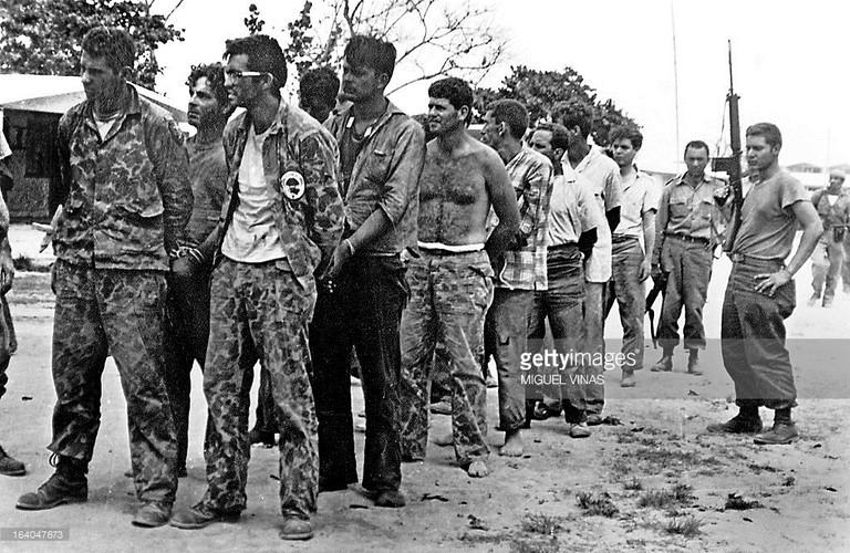 Tai lanh dao cua lanh tu Fidel va tran chien vinh Con Lon (1)-Hinh-9