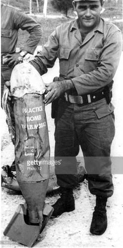 Tai lanh dao cua lanh tu Fidel va tran chien vinh Con Lon (2)-Hinh-5
