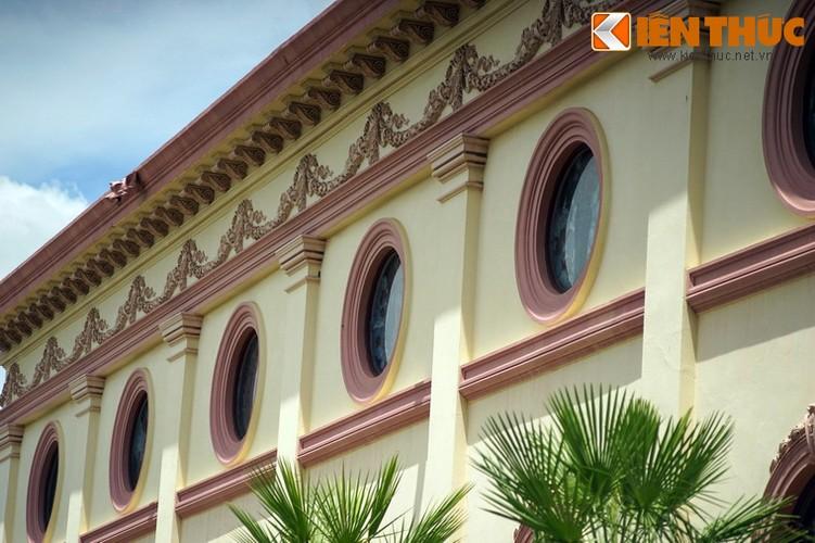 Nha tho kieu Bo Dao Nha cuc noi tieng cua Bangkok-Hinh-7