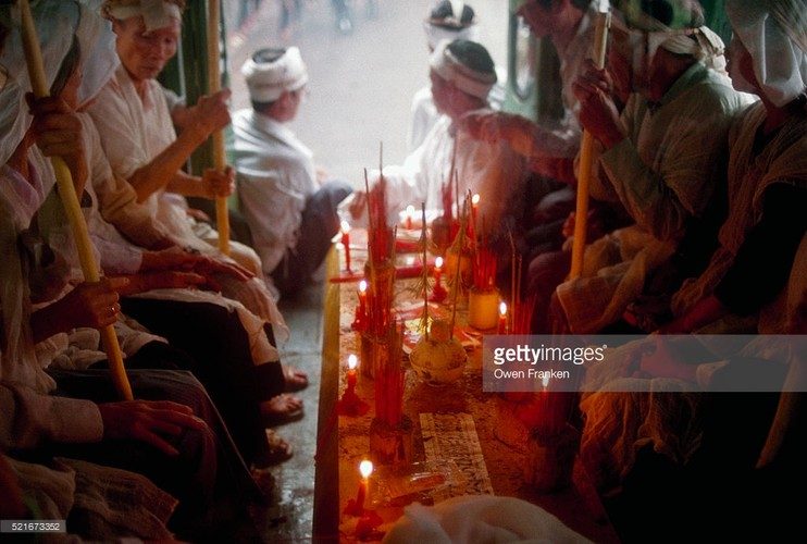 Boi hoi ngam anh than thuong ve Ha Noi nhung nam 1990-Hinh-14